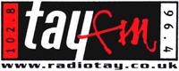 Tay FM 2000