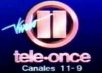TeleOnce1987