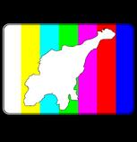 Telecaribe 1990 1