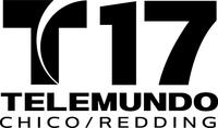 Telemundo 17 Logo