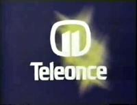 Teleonce 1980
