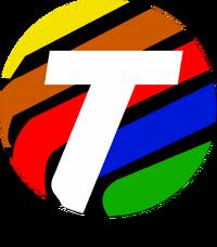 Telesistemadominicano-2001