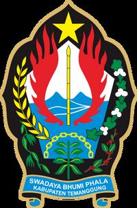 Temanggung