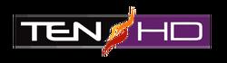 TenHD-India