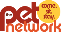 The Pet Network 2009