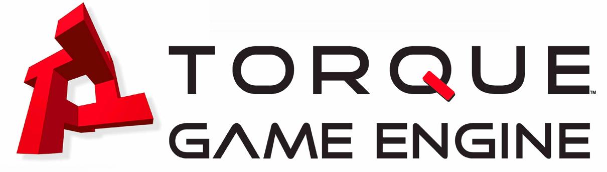 Torgue Logo