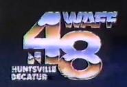 WAFF81