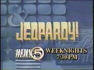 WEWS Jeopardy promo 1989