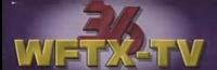 WFTX 2