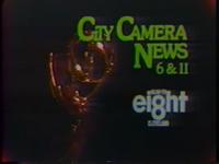 WJW City Camera News 6 11