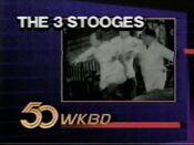 WKBD Stooge