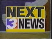 WKYC 1994 Nextoo