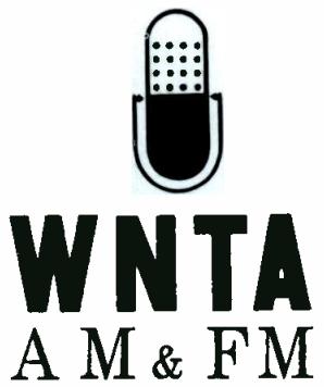 WNTA - 1958 -October 7, 1958-