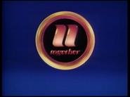 WTVD 1979
