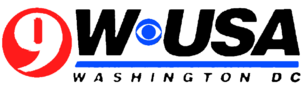 WUSA (1995-2001)