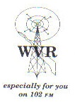 Wey Valley Radio (1993)