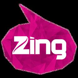 Zing 300x300