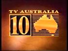 10-TV Australia