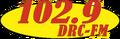 102.9 WDRC-FM.png
