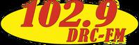102.9 WDRC-FM