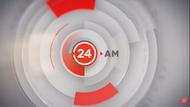 24 AM (2020-Presente)