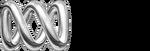 ABC Sales 2002 2