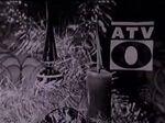 ATV0 1967-68
