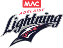 Adelaide lightning-0