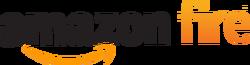 AmazonFire