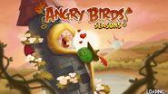 AngryBirdsSeasonsFairyHogmotherLoadingScreen