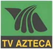 Azteca1993