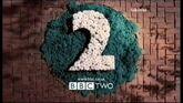 BBC2 Garden 2001