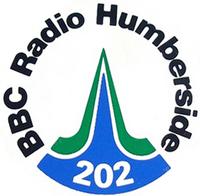 BBC R Humberside 1986