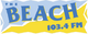 Beach, The 1996
