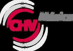 CHVM2017