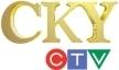 CKY-TV 2001
