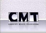 CMT 1991