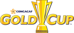 CONCACAF Gold Cup 2015(1)