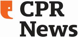 CPR News 2020