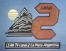 Canal2laplata19987