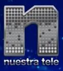 Canal9-riogallegos-2011