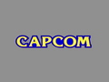Capcom2000GaiaMasterKamigaminoBoardGamePS