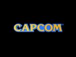 Capcom2006CCCVolume2