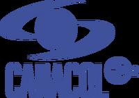 Caracol HD2 2014