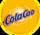 ColaCaoLogo