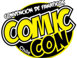 Comic Con Chile/Other