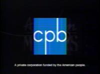 Cpb 4