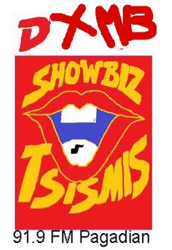 DXMBshowbiztsismis