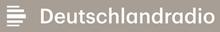 Deutschlandradio de