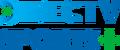 DirecTV Sports +